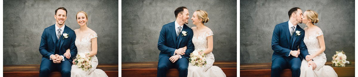 nashville-wedding-photographer-5 Clementine Hall   Nashville Wedding   Rachel and Bobby
