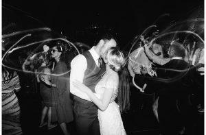 nashville-wedding-photographers-2-300x197 nashville-wedding-photographers