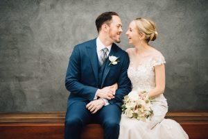 nashville-wedding-photography-85-300x200 nashville-wedding-photography-85