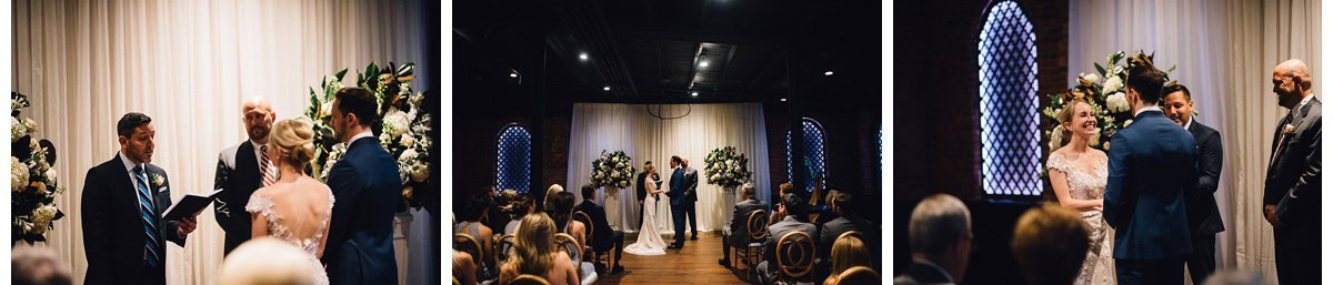 nashville-wedding-venue-3 Clementine Hall | Nashville Wedding | Rachel and Bobby