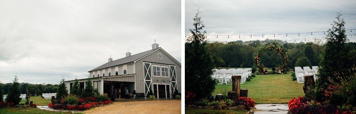 springhill-tn-wedding Allenbrooke Farms | Spring Hill TN Wedding | Sam and Kaleb