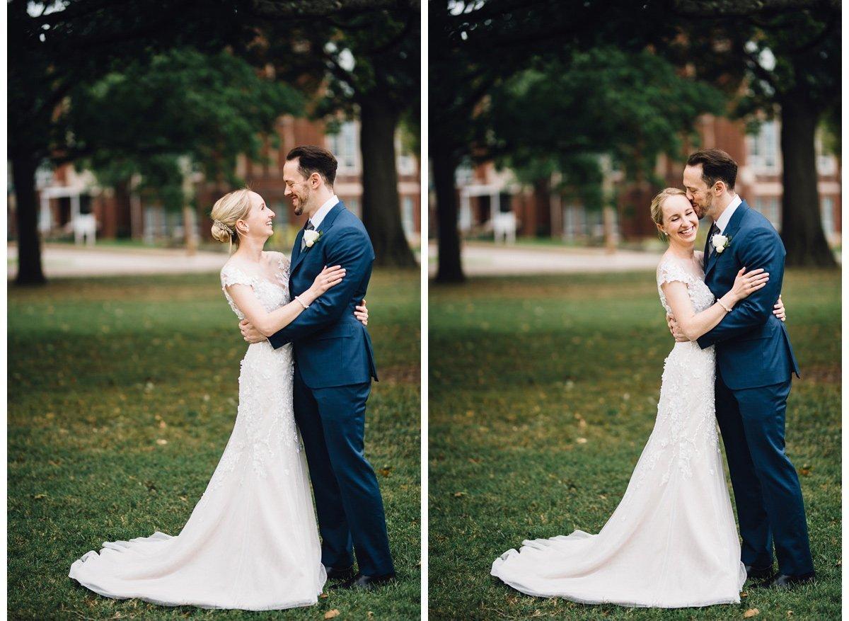 wedding-portraits-classic-3 Clementine Hall   Nashville Wedding   Rachel and Bobby