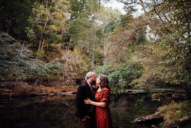 blog-24-800x534 Engagement Sessions