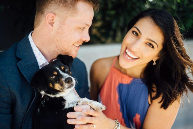 blog4-13-800x534 Engagement Sessions