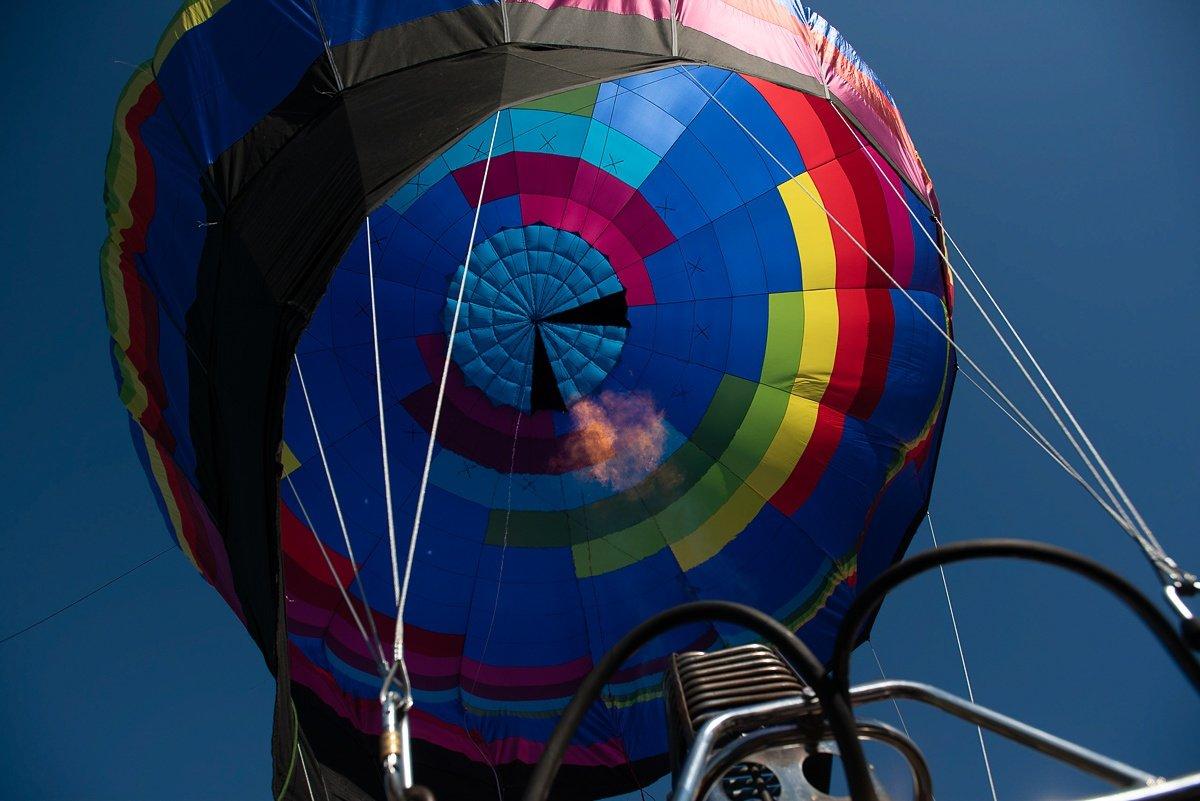 hot-air-balloon-fire Hot Air Balloon Proposal