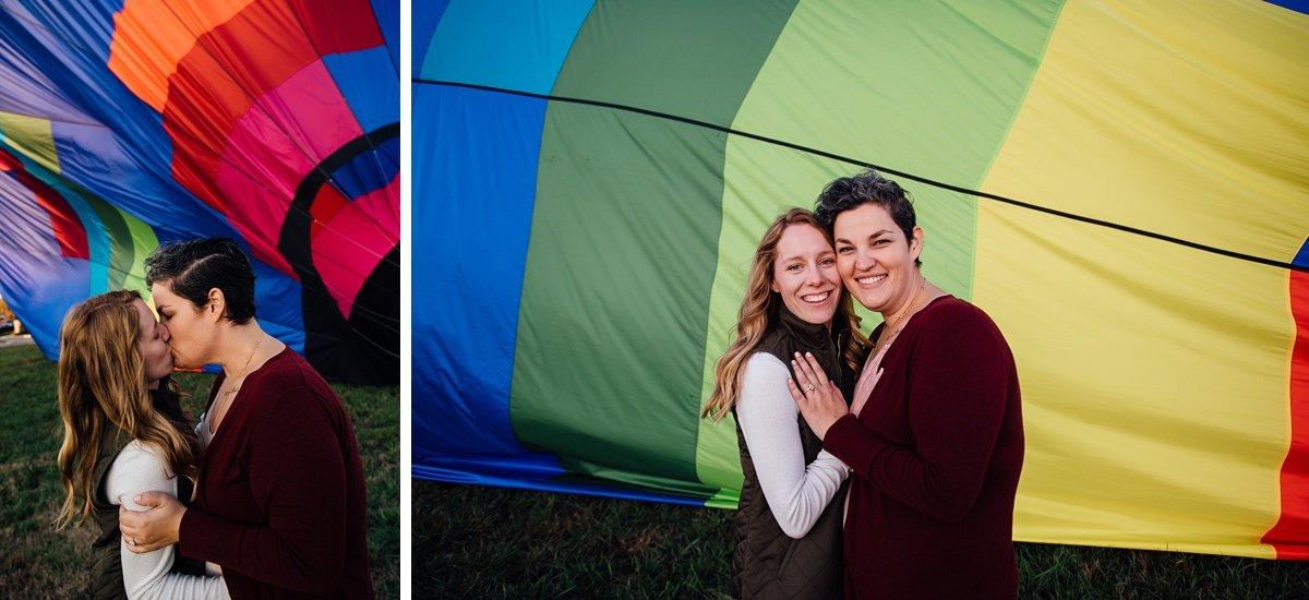 hot-air-balloon-proposal Hot Air Balloon Proposal