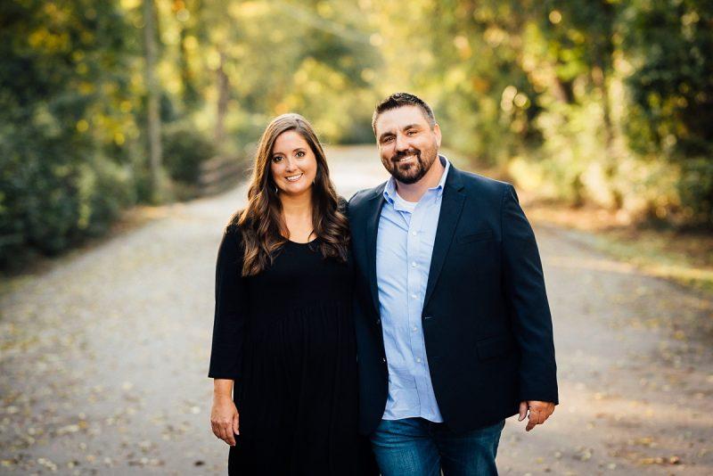 nashville-engagement-photographer-5-800x534 Engagement Sessions