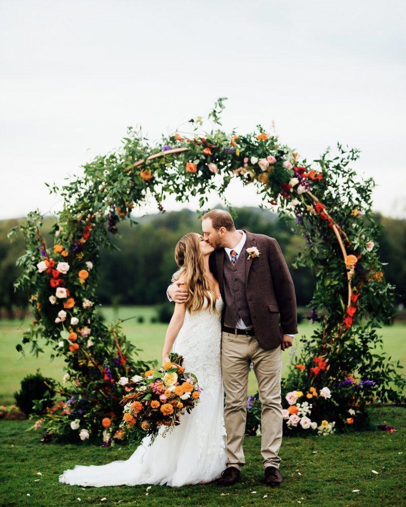 nashville-wedding-photography-800x1000 Home