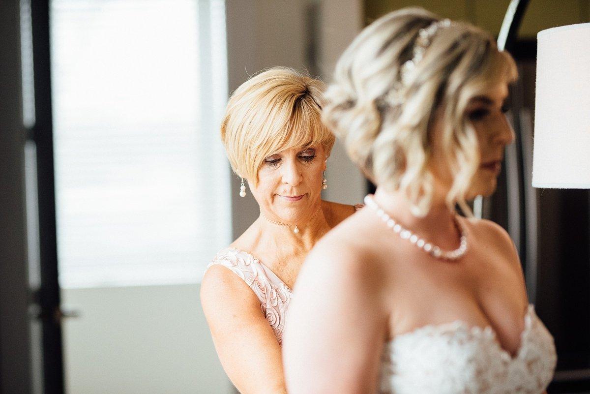 2020-06-11_0105 White Avenue Studio Wedding   Katie + Ken