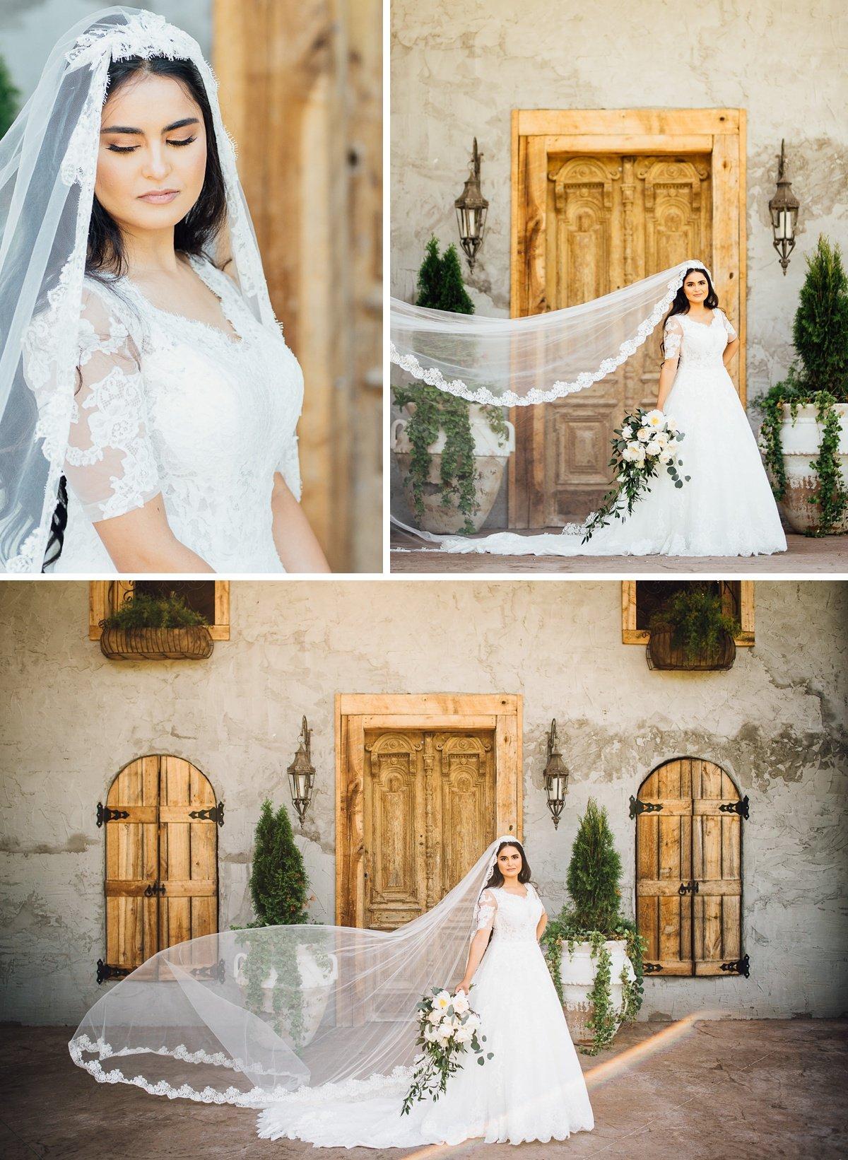 bridal-makeup-details-1 Cason's Cove Alvaton, KY | Nicole + Austin