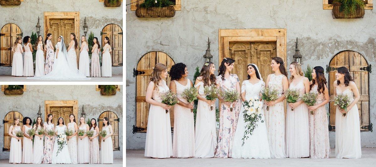 bridesmaids-inspo-1 Cason's Cove Alvaton, KY | Nicole + Austin