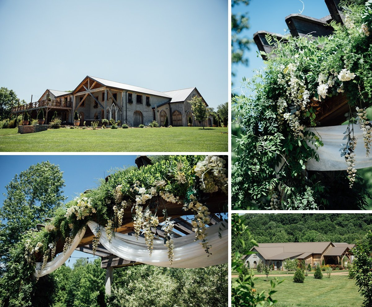 casons-cove-wedding-venue-1 Cason's Cove Alvaton, KY | Nicole + Austin