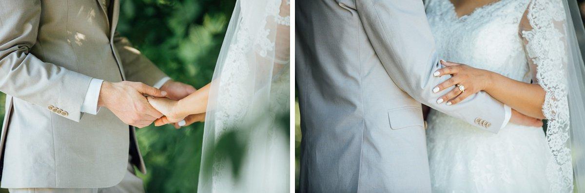 couple-hands-touching-1 Cason's Cove Alvaton, KY | Nicole + Austin