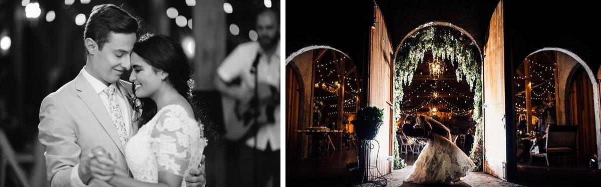 epic-wedding-photos-1 Cason's Cove Alvaton, KY | Nicole + Austin