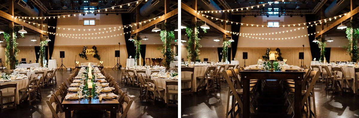 loveless-barn-wedding Christ The King Wedding | Loveless Barn | Nina + Evan