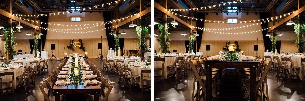 loveless-barn-wedding Christ The King Wedding | Loveless Barn | Nina + Evan