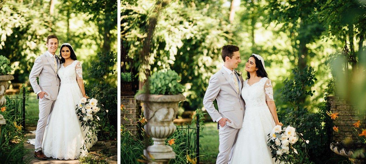 nashville-wedding-photographer-1 Cason's Cove Alvaton, KY | Nicole + Austin