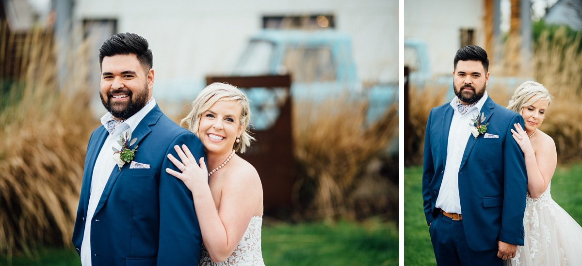 nashville-wedding-photography-tn White Avenue Studio Wedding   Katie + Ken