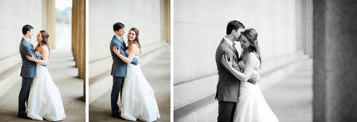 photos-at-parthenon-nashville Christ The King Wedding | Loveless Barn | Nina + Evan