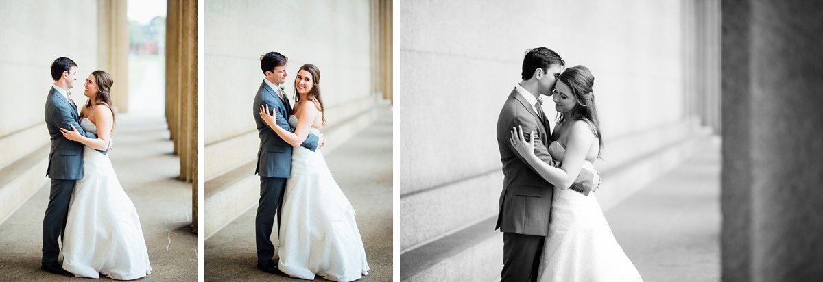 photos-at-parthenon-nashville Christ The King Wedding | Loveless Barn | Nina + Evan