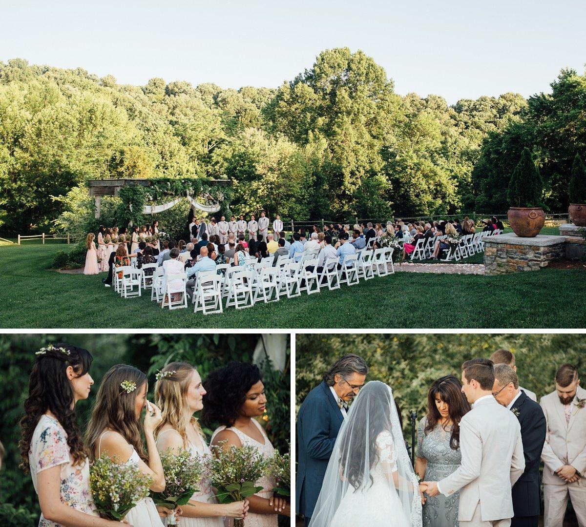 wedding-moments-1 Cason's Cove Alvaton, KY | Nicole + Austin