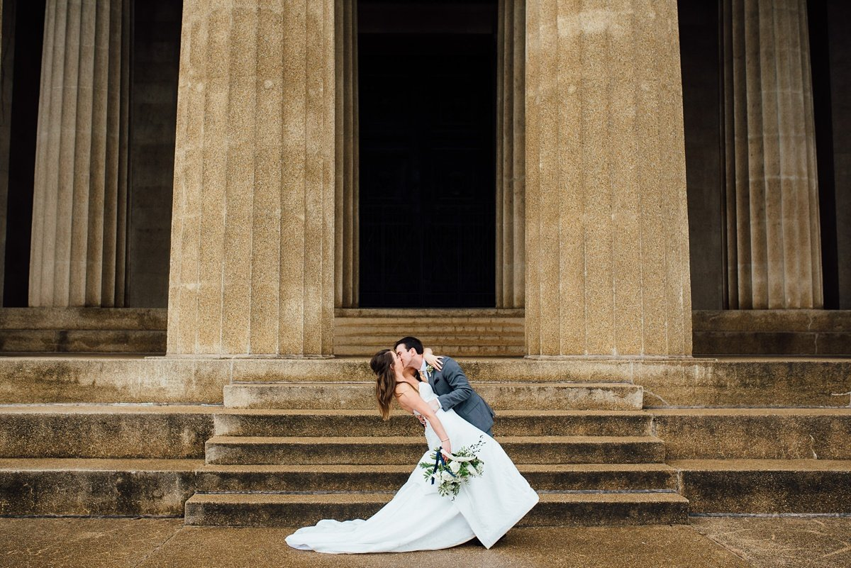 wedding-photos-nashville Christ The King Wedding | Loveless Barn | Nina + Evan