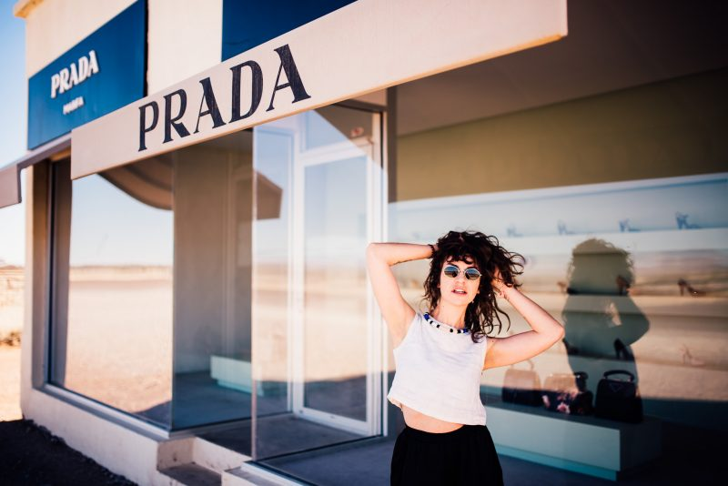 prada-store-marfa-800x534 Headshots and Commercial Photography