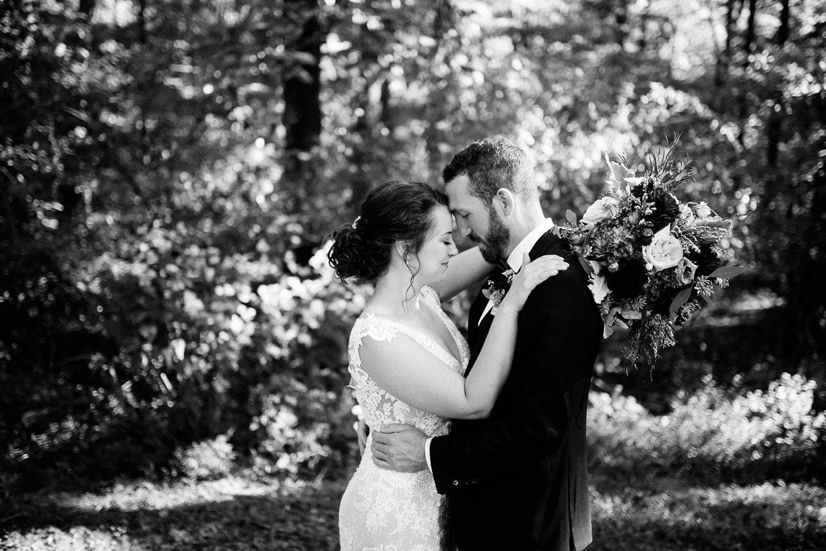 clarksville-wedding-photographer Old Glory Distilling Co Wedding   Clarksville, TN   Matt + Shannon