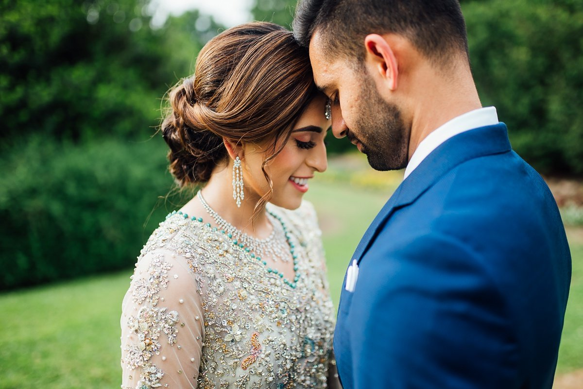 celladora-photography Osama + Sanah | Centennial Park and JW Marriott Wedding