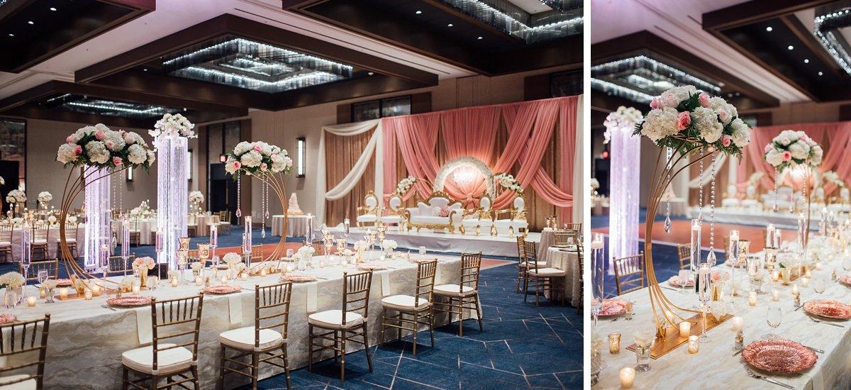 jw-mariott-hotel-wedding Osama + Sanah   Centennial Park and JW Marriott Wedding