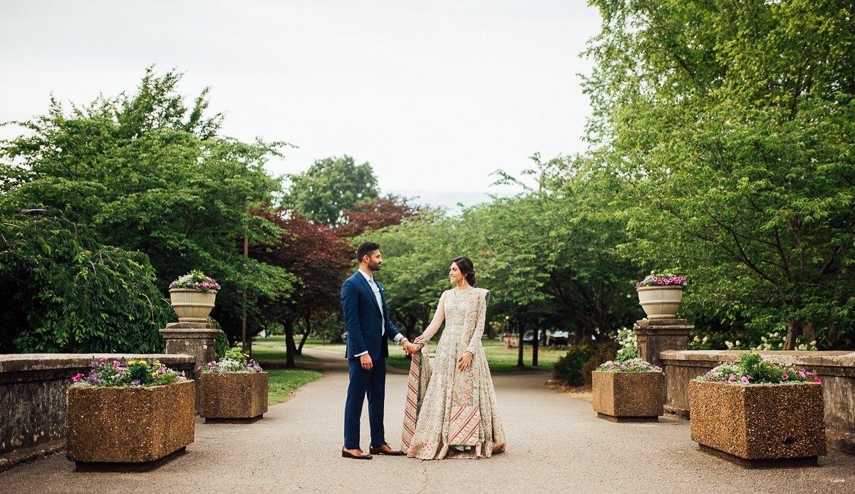 nashville-indian-wedding-photography Osama + Sanah | Centennial Park and JW Marriott Wedding
