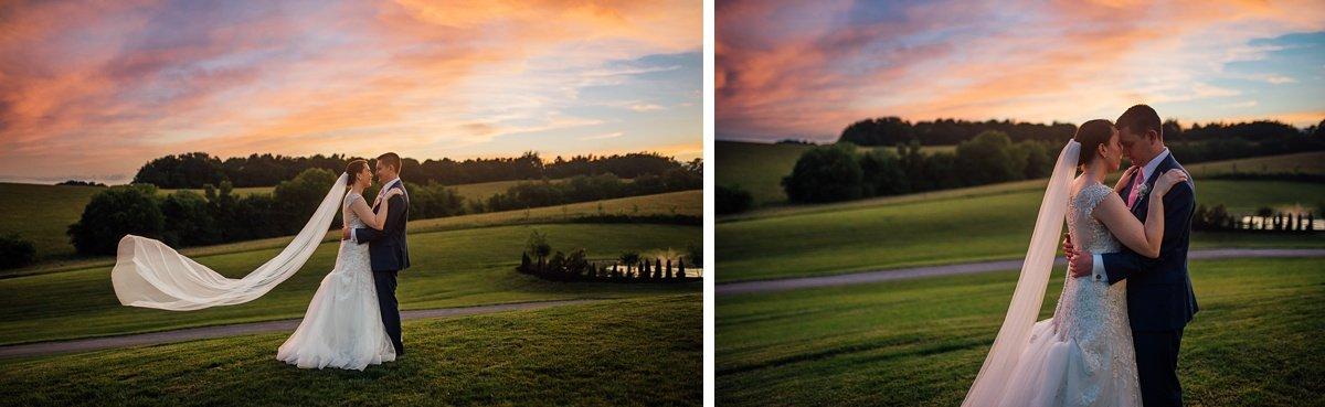 nashville-wedding-photographers-1 Laura + Robert | White Dove Barn Wedding