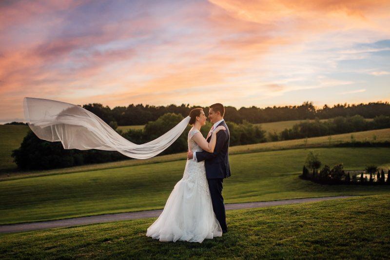 sunset-wedding-photos-1-800x533 Wedding Portfolio | Real Moments and Love Stories