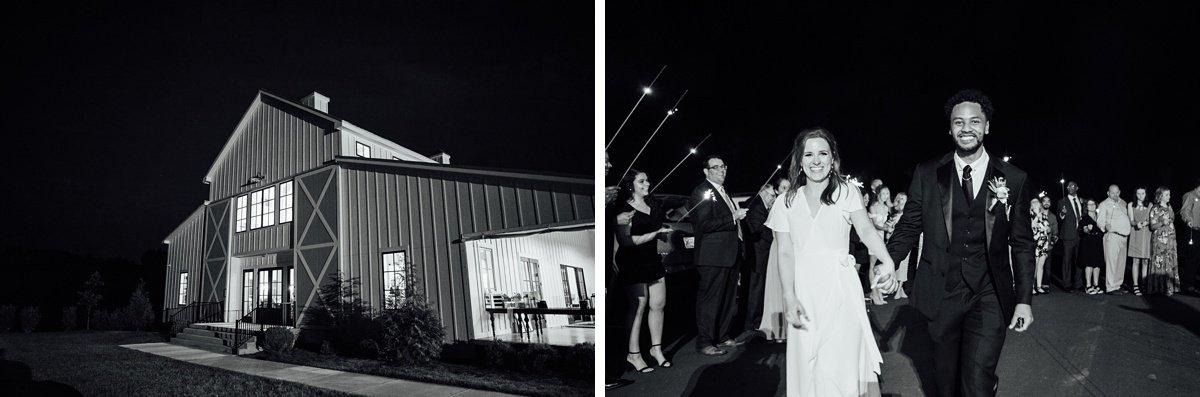 birchwood-wedding Jessica + Jethro | The Venue at Birchwood | Spring Hill, TN