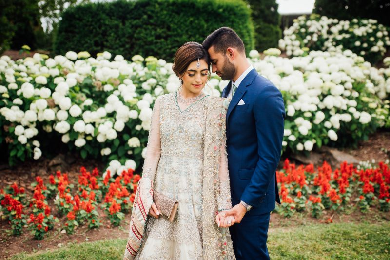 nashville-wedding-photographers-videographers-1-800x533 Home