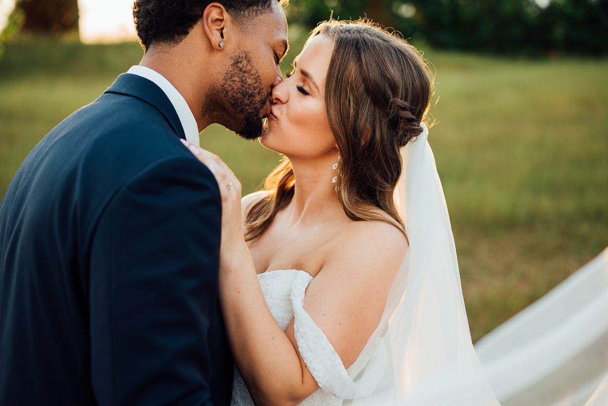 nashville-wedding-photographers Jessica + Jethro | The Venue at Birchwood | Spring Hill, TN