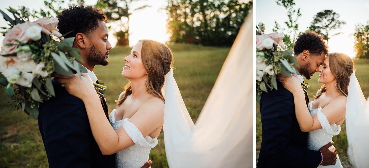 nashville-wedding-photography Jessica + Jethro   The Venue at Birchwood   Spring Hill, TN