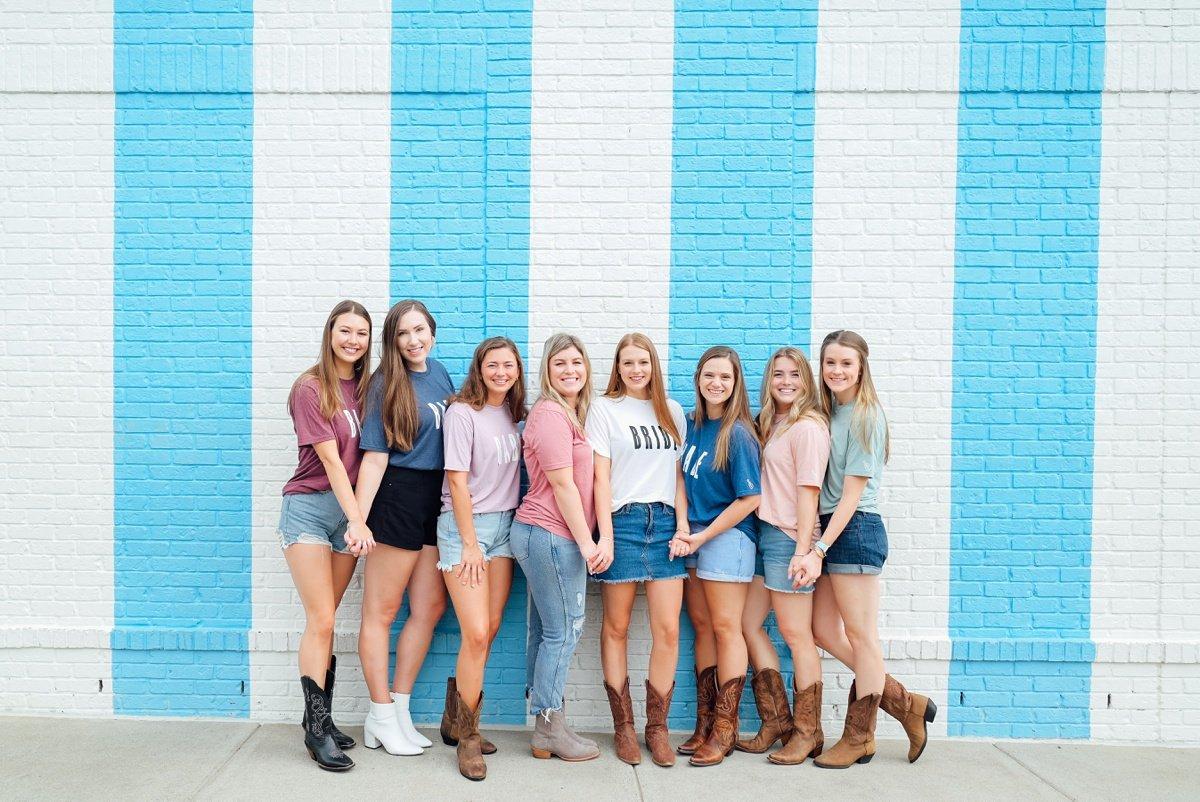 nashville-bachelorette-party Nashville Bachelorette Weekend Photoshoot